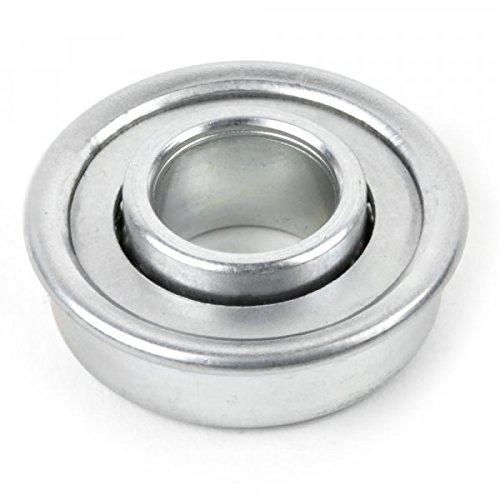 Rodamiento de bolas para rueda cortacésped Ø 28,6 mm - Pieza ...