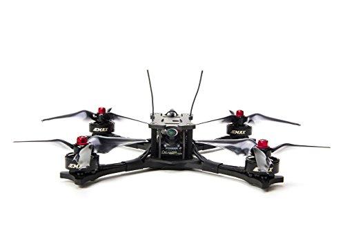 EMAX HAWK 5 – 5 inch FPV Racing Drone – BNF (Frsky XM+)