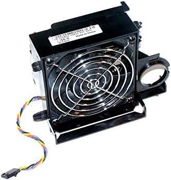 Delta Ventilador efc0912bf DELL 0jd850 Precision 490 T5400 SC1430 ...