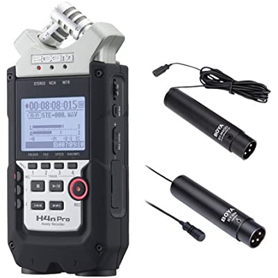 zoom-h4n-pro-4-channel-handy-recorder-1