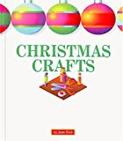 Christmas Crafts, Jean Eick, 1567665330