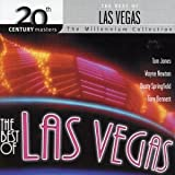 20th Century Masters: The Best of Las Vegas - The Millennium Collection