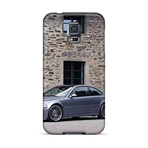 Uqn12061uKdW Cases Covers, Fashionable Galaxy S5 Cases - G Power Bmw M3 Front And Side