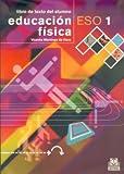 Educación física ESO / Physical Education ESO: Metodología práctica / Practical methodology (Spanish Edition)