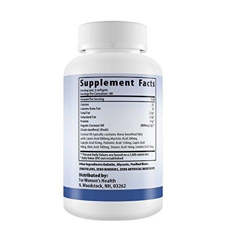 Weight loss vitamins chemist warehouse