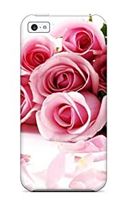 Ideal CaseyKBrown Case For Iphone 6 4.7Inch Cover(awesome Roses), Protective Stylish Case