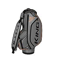 Cobra Golf 2018 King Staff Bag