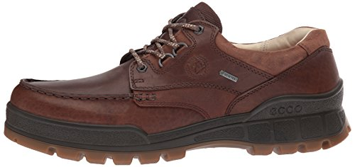Pictures of ECCO Men's Track 25 Premium Low Oxford US 3.5 M Big Kid 5