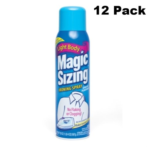 faultless-starch-magic-sizing-fabric-finish-sold-in-packs-of-12