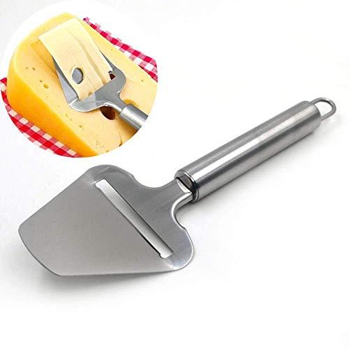 Thick//Thin Wire Cheese Slicer Kitchen Utensil Gadget Grater Alternative Cheddar