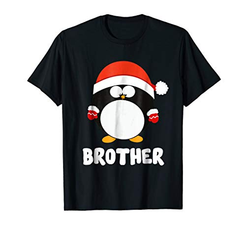 Little Brother Penguin - 1