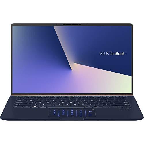 ASUS ZenBook 14 UX433FA-DH74 (NIL)
