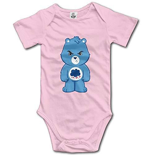 Care Bears Cute Pattern Cartoon Printed s