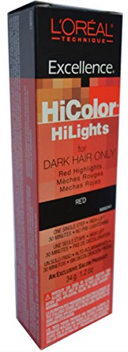 loreal-excellence-hicolor-red-highlights-12-ounce