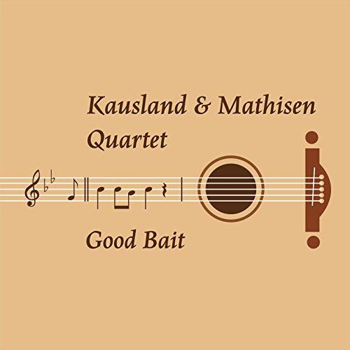 good bait - 3