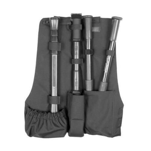 (BLACKHAWK! 10469 - Backpack Kit Kit #3 Blk)
