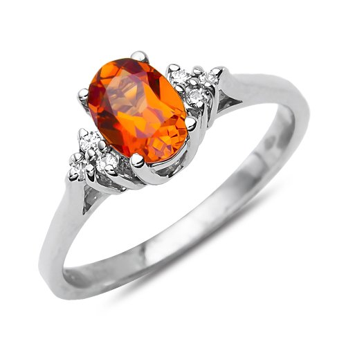 0.06 Ct Diamond Fashion - 2