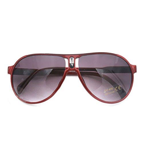 XENO-ANTI-UV Kids Sunglasses Child Boys Girls Shades Baby Goggles Glasses - Goggles Poc Uk