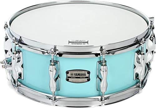 (Yamaha Recording Custom Snare Drum - 5.5
