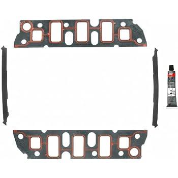 Fel-Pro MS958091 Intake Manifold Gasket Set