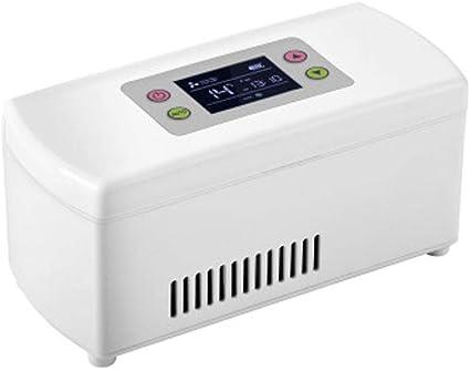 Amazon.es: LFDD - Calentador eléctrico portátil para Coche ...