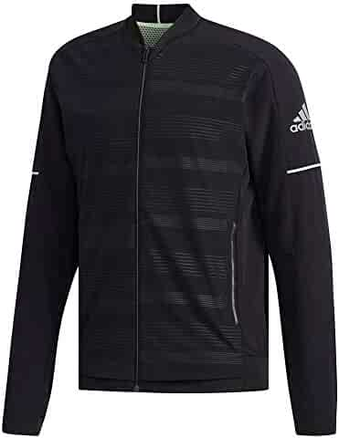 Shopping adidas $50 to $100 Jackets & Coats Clothing