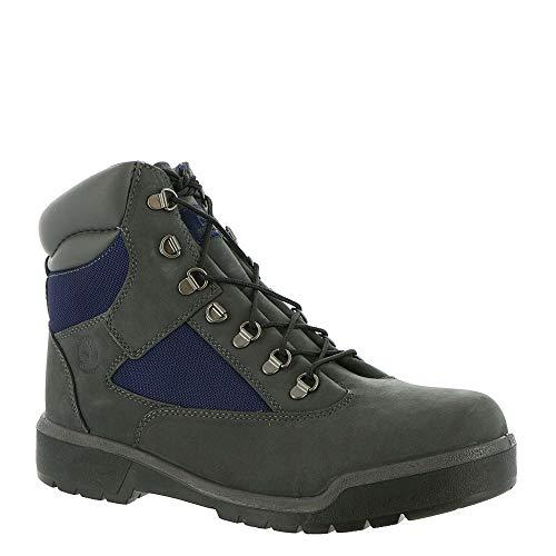 - Timberland Men's Field Boot 6