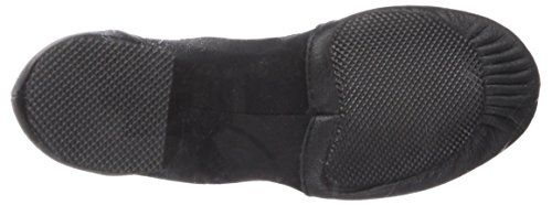 Bloch Dance flex Womens Shoes Neo Nero rq4rt