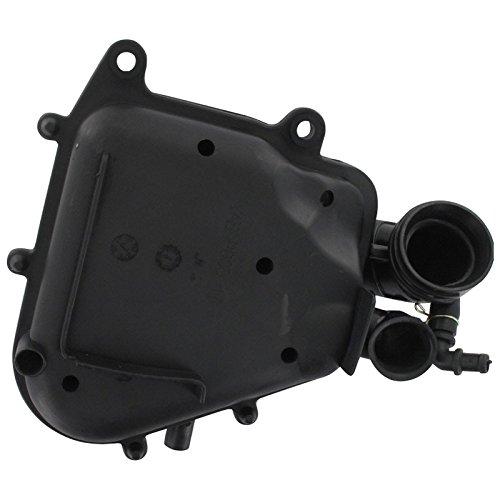 Xfight Parts Air Filter Box A1B09 AA PID572597: