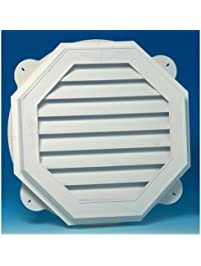 Gable Vents Amazon Com Building Supplies Vents