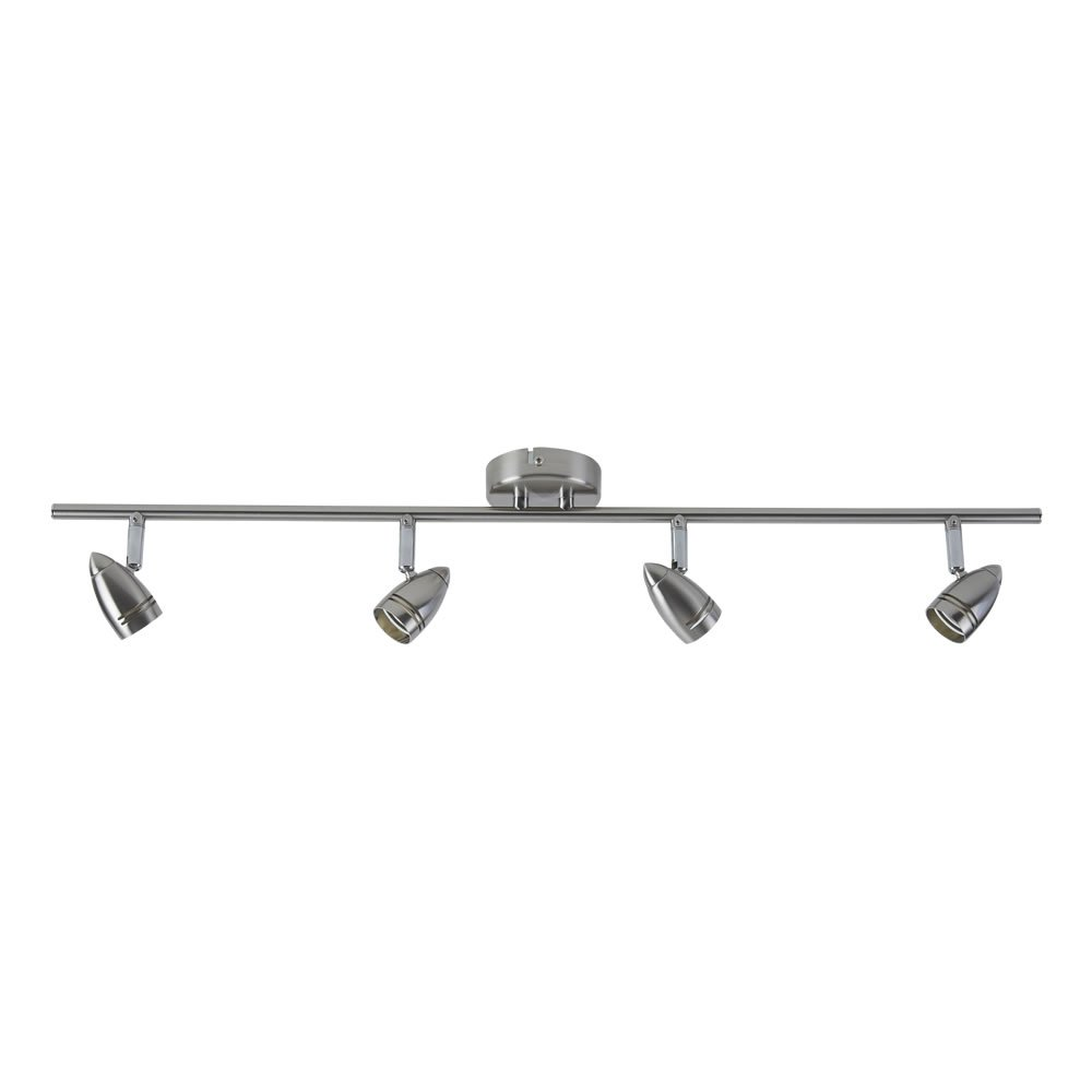 Kitchen Light Fittings: Amazon.co.uk