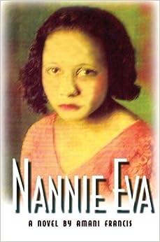 Nannie Eva