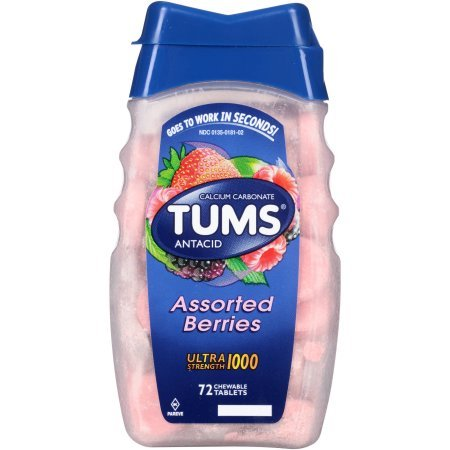 tums-ultra-strength-1000-assorted-berries-antacid-calcium-supplement-72-chewable-tablets