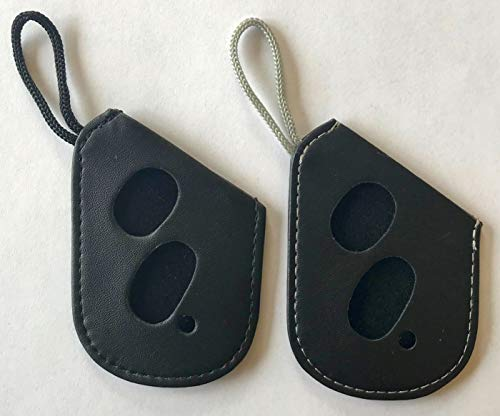 Toyota Genuine Parts PT940-53111 Key Glove (pack of -