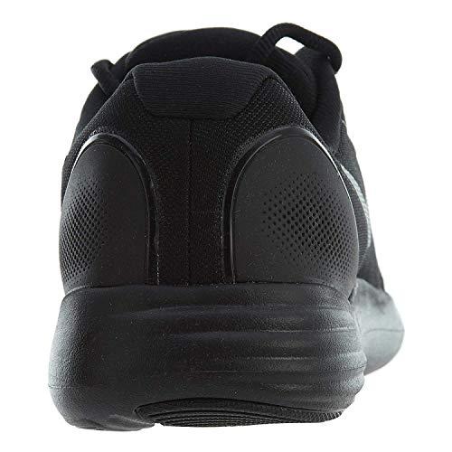 Scarpe Contact Wmns Running De Da hyper Black Zapatillas Fitness Pink Flex Nike Anthracite Unisex Wh PxwBaXCqC