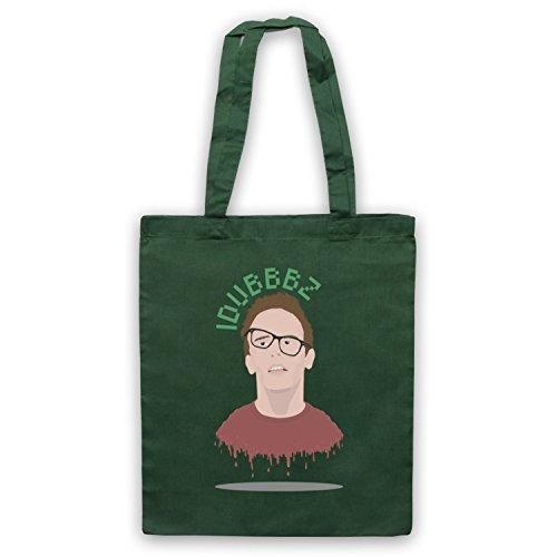 a34c33fa04 Sac de mode : Styletreadd.com magasin de sac de remise Inspired ...