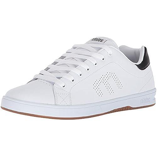 Etnies Mens Men's Callicut LS Skate Shoe