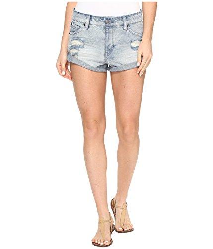 導入するクリエイティブレガシー[ヴォルコム] Volcom レディース Stoned Shorts Rolled パンツ [並行輸入品]