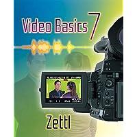 Video Basics