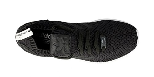 adidas Original Box is Slightly Damaged Grau lowest price sale online newest for sale uJzeezr