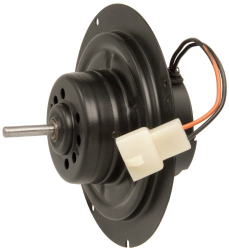 Four Seasons/Trumark 35174 Blower Motor without Wheel by Four Seasons/Trumark