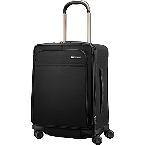 hartmann-domestic-carry-on-expandable-spinner-deep-black