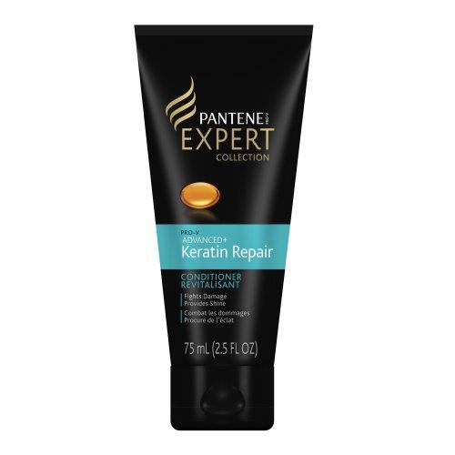 pantene expert split end - 7