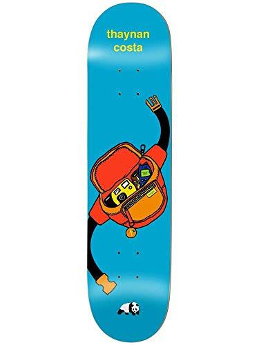 Good Light Skateboard Deck