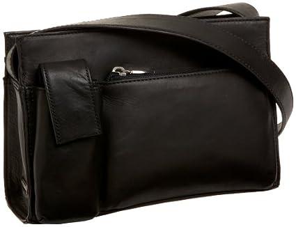 Perlina Classic Function Bag fe50a69d80ef1