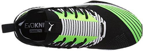 Jun Sneaker Puma Tsugi White Unisex YRqWnwgHpF
