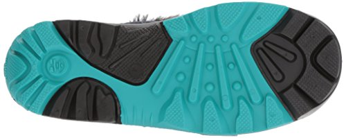 Pictures of Kamik Kids' Snowgypsy2 Snow Boot M US Little Kid 7