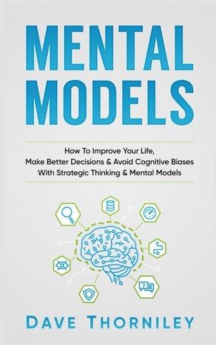 charlie munger mental models - 2