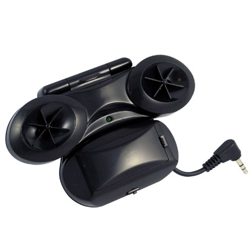 PSP Portable Speakers (Psp 2000 Speakers)