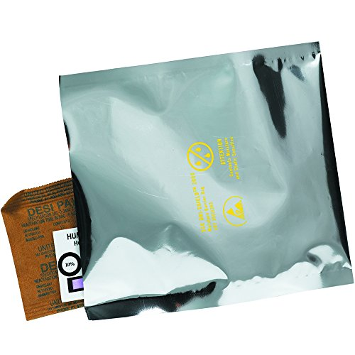 dri-shield-ds1015-moisture-barrier-bags-12-x-16-pack-of-100